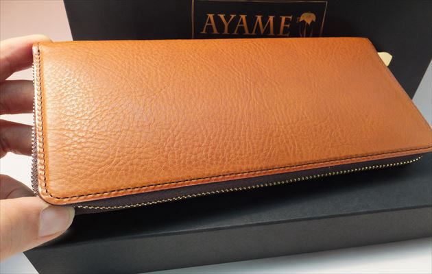 imageayame42