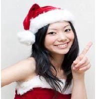 2015クリスマスプレゼント