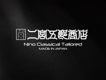 二宮五郎商店のロゴ画像