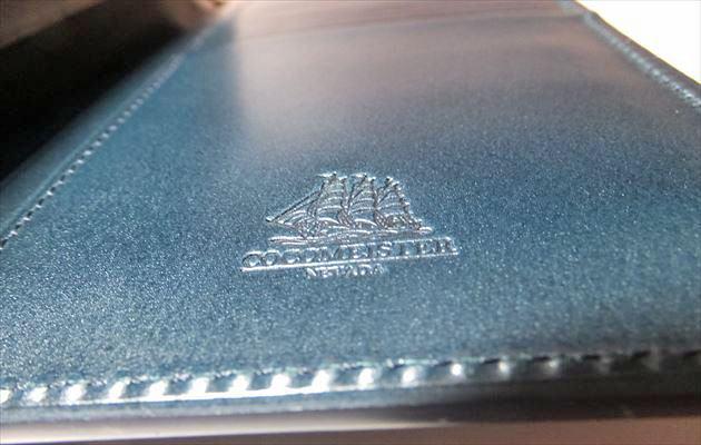 プルキャラックロンバルディアのかっこいい帆船のロゴ
