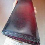 YUHAKU財布 YVE110を買ったので本音で口コミレビュー