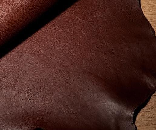 マルティーニ皮革の写真