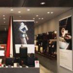 ビジネスレザーファクトリー 名古屋 店舗・shop情報 教えます