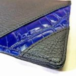 【評価】オルタナデザイン財布:リーフウォレット 本音レビュー