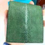 【評価】BAHARIガルーシャミニ財布・絶対に見逃せない